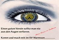 SV Warmsen 67
