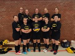2019-11-09_heimspiel©Volleyball - SV Warmsen