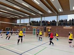 2020-08-03_heimspiel4_2©Volleyball - SV Warmsen