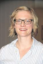 Annika Büsching