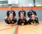 Bezirksliga-Pokal_0920
