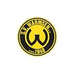Vereinswappen SV Warmsen