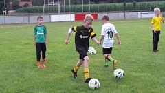 E-Jugend 2020-5©SV Warmsen