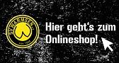 Fanshop Logo©SV Warmsen