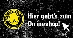 Fanshop Logo