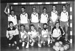 Handball alt 1