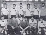 Handball alt 4