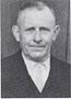 Heinrich Pohlmann wird 1. Vorsitzender