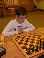 Kilian Schramm