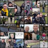 Kilometer-Battle Januar 2021 (2)©SV Warmsen