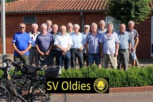 SV-Oldies 2018