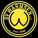 SV Warmsen
