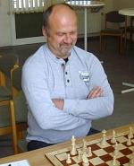 Uwe Anker