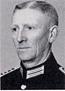 Wilhelm Krüger wird 2. Vorsitzender